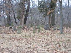 Errett Cemetery