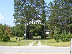 Morcom Cemetery