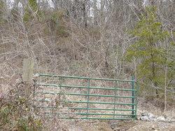 Careys Run Cemetery