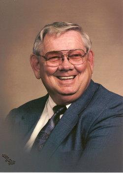 Richard L. McBrayer