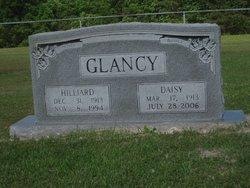 Hilliard Glancy