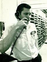Carl Dean Owens