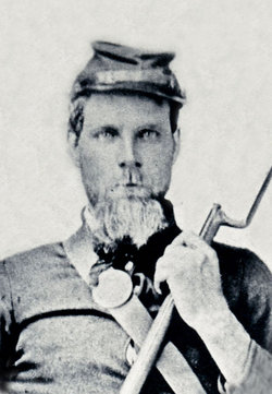 James R Harvey