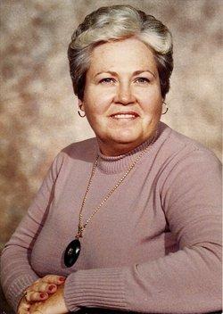 Edith Grey Murphy