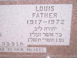 Louis Dubitsky