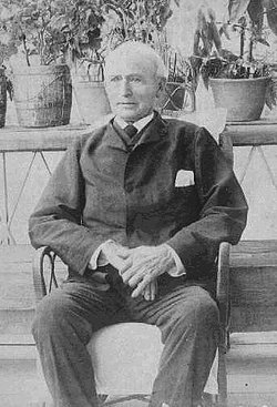 COL Joseph Richard Hawthorn