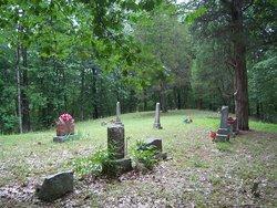 Old Brush Harbor Cemetery