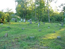 Bell Hill Cemetery
