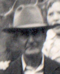 Robert Abner Watson