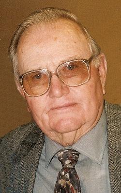 "Ralph Edward ""Red"" Hicks"
