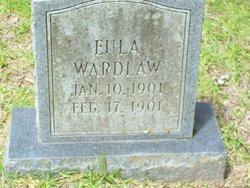 Eula Wardlaw