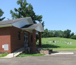 Greater White Oak Missionary Baptist Church Cemete