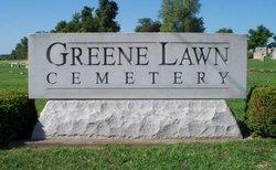 Greene Lawn Cemetery