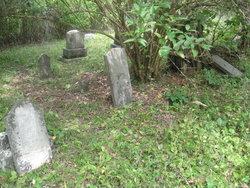 Tallant Cemetery
