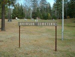 Brimson Cemetery