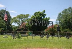 Helpenstell Cemetery