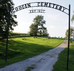 Goodin Cemetery