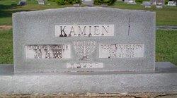 Isadore Arthur Kamien