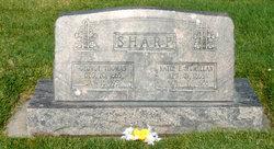 George T. Sharp
