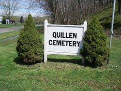 Quillen Cemetery