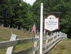 East Dunbarton Cemetery