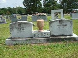 John Marvin Prince