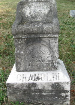 Albert H. Chamblin