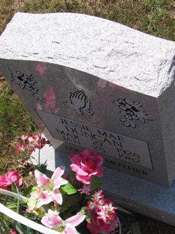 Jessie Mae Duncan