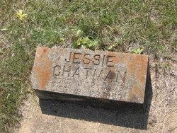 Jessie Chatman