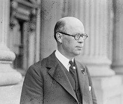John Edward Nelson