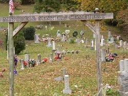 Mitchell-Senters Cemetery