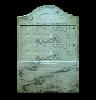 ancestors-R-us