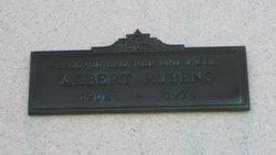 Albert Rubens