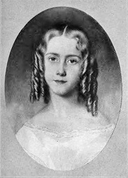 Amelia Hudson <I>Taylor</I> Broomhall