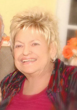 Shirley <I>Sonnenfeld</I> Acker