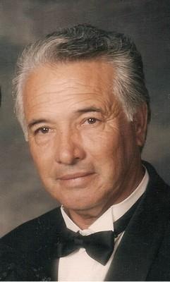 Arturo R Acosta
