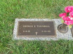 George Emory Turnbull
