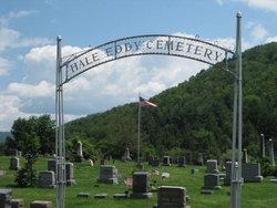 Hale Eddy Cemetery