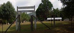 Robinette Cemetery