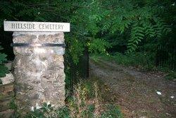 Hillside East Cemetery