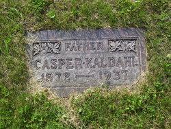 Casper Kaldahl