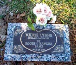 Vickie Lynne Bang