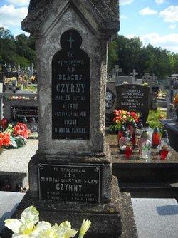 Stanislaw Czyrny