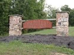 Chestnut Hills Cemetery