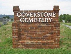 Coverstone Cemetery