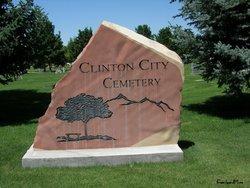 Clinton City Cemetery