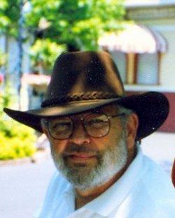Ernie Chapman
