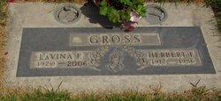 Herbert F. Gross