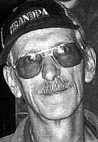 "William August ""Bill/Maynard"" Gast"