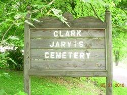 Clark Jarvis Cemetery